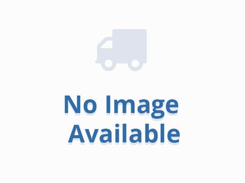 2019 Ram 1500 Crew Cab 4x4, Pickup #M190034 - photo 1